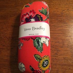 Vera Bradley new case